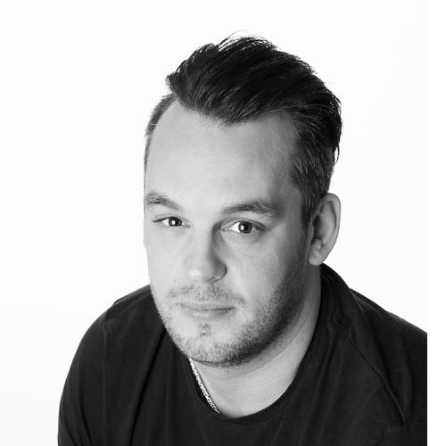 Johan Broberg, beredning och projektledning på Montal AB.